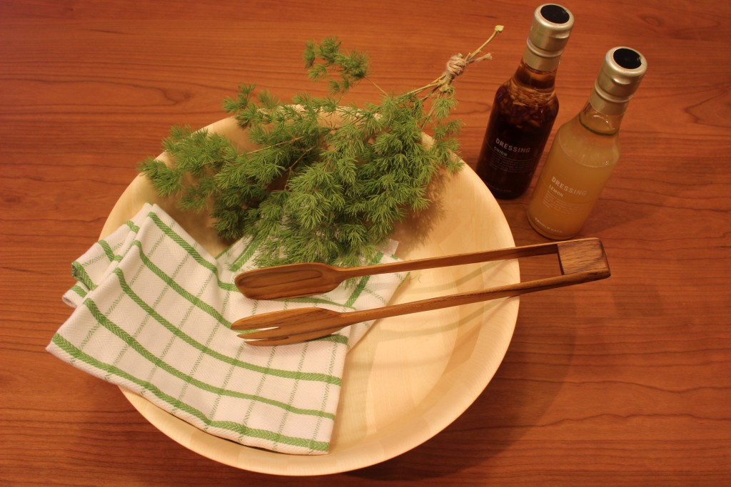 ~RISE&SHINE~newキッチンツール