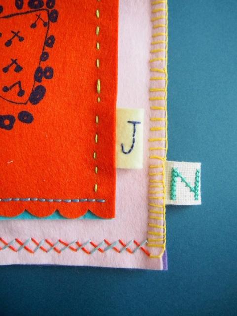 刺繍カフェ3