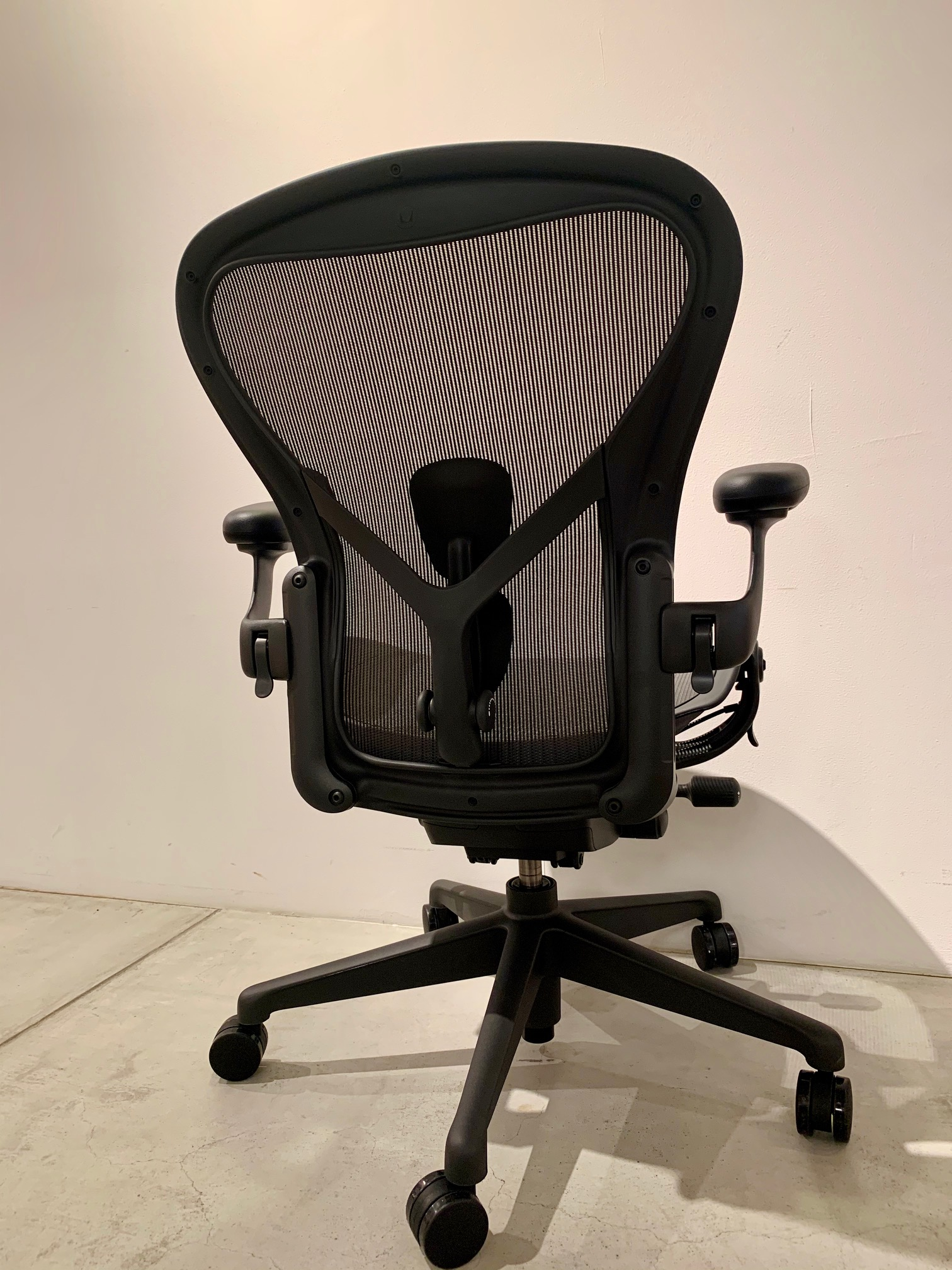 aeron chair_blog2