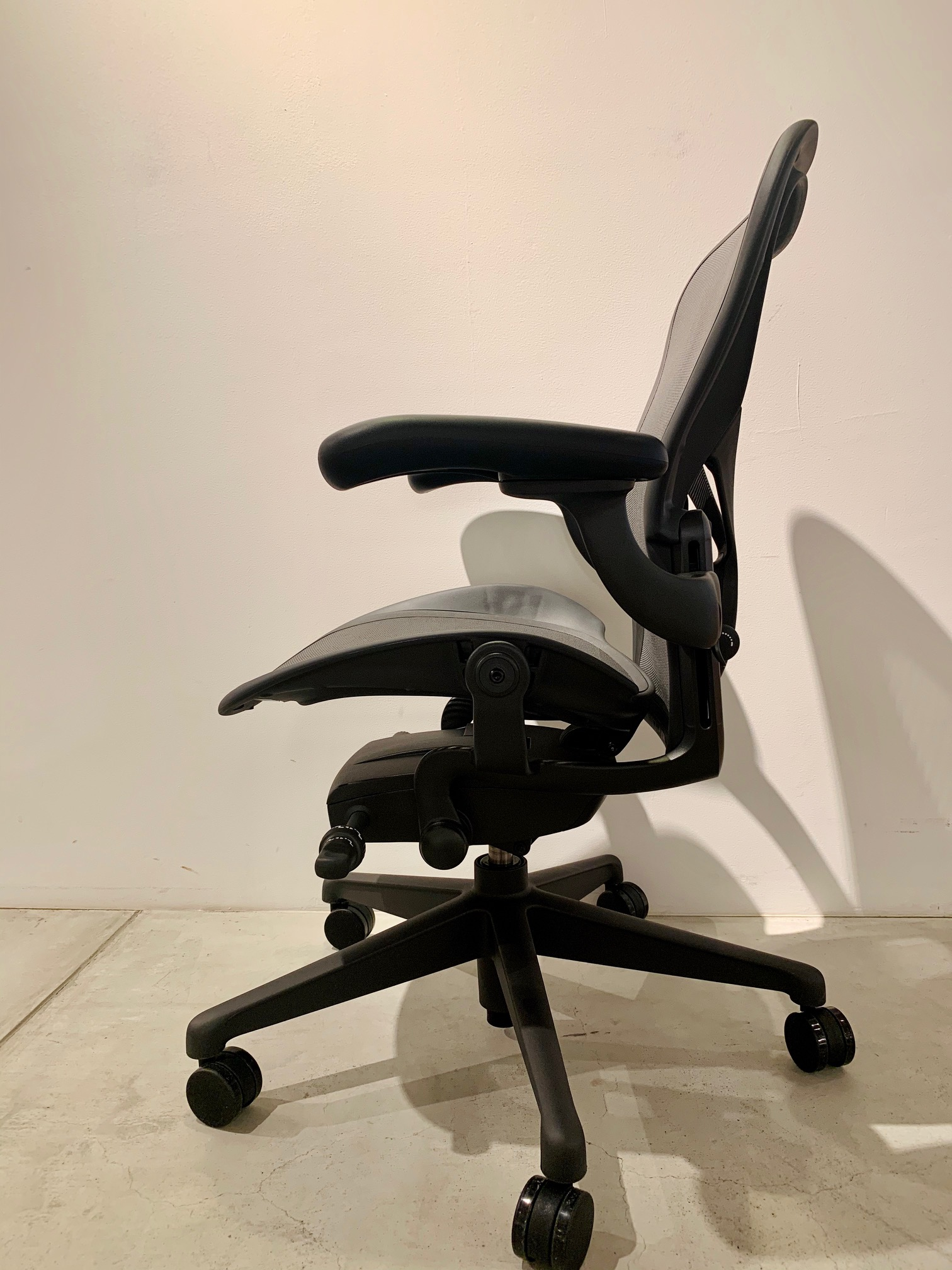 aeron chair_blog3